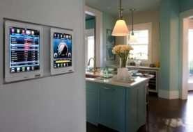 Kaspersky Smart Home Security, la protección de dispositivos