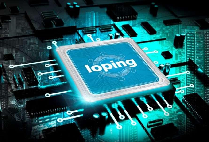 Cryptoloping: una alternativa para adquirir propiedades sin trámites