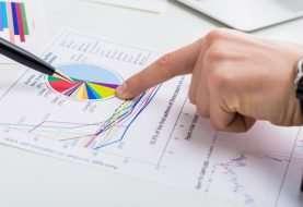 Software ayuda a Pymes a controlar rentabilidad y liquidez