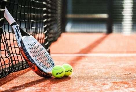 Los deportes de raqueta crecen en popularidad e igualdad