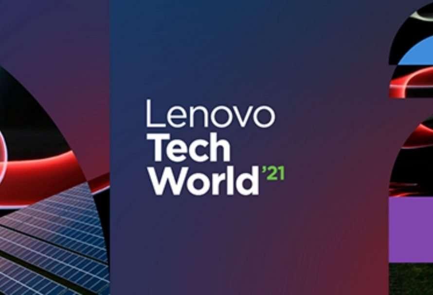 Motorola presenta su visión sobre la tecnología móvil en Tech World '21