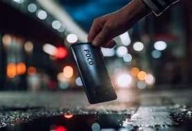 5 consejos para cuidar la batería de los smartphones
