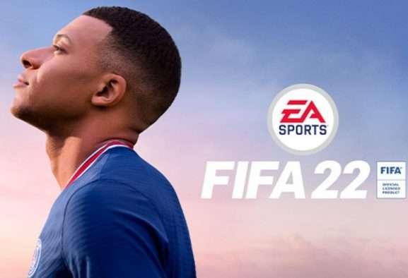 EA y la Lega Serie A anuncian una nueva colaboración en fútbol