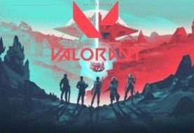 VALORANT: su versión 3.06 y lo nuevo de su tercer episodio