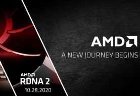 AMD anuncia la nueva versión de Radeon Software Adrenalin