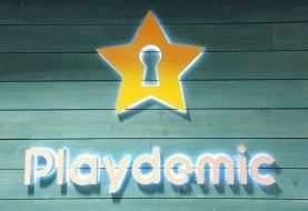 Electronic Arts finaliza la compra de Playdemic a AT&T