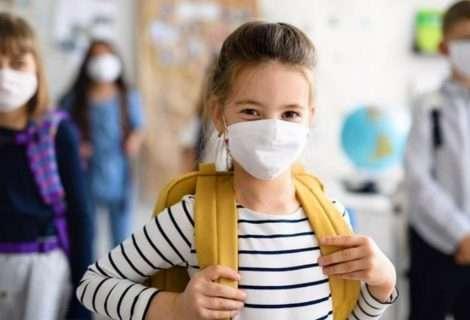 La importancia de la educación global después de la pandemia