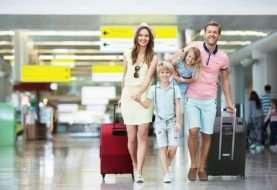 5 hábitos positivos al viajar en estas vacaciones