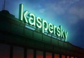 Kaspersky ha lanzado su primer informe de Transparencia