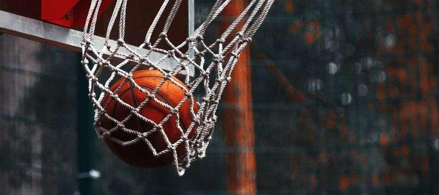 NBA vs FIBA