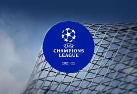 Champions League 2021-22: Guía completa