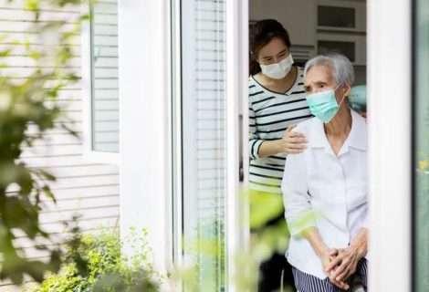Covid-19: ¿Hemos deshumanizado el trato a los mayores?