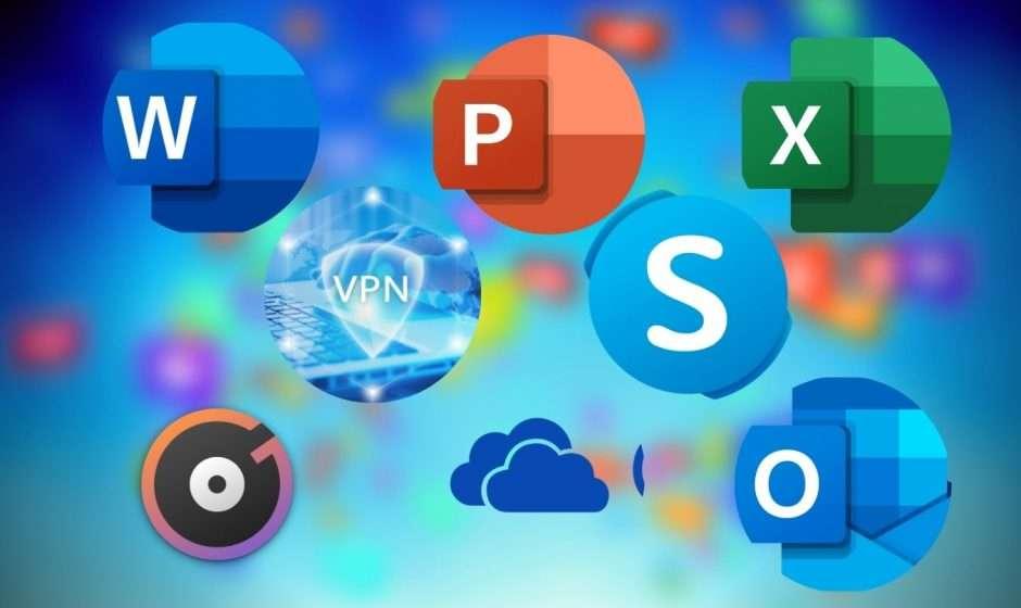 Programas que debes tener al comprar un computador nuevo