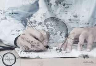 The Conversation: el protagonismo del académico medio