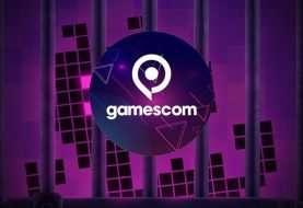 Gamescom 2021: resumen con los detalles más importantes