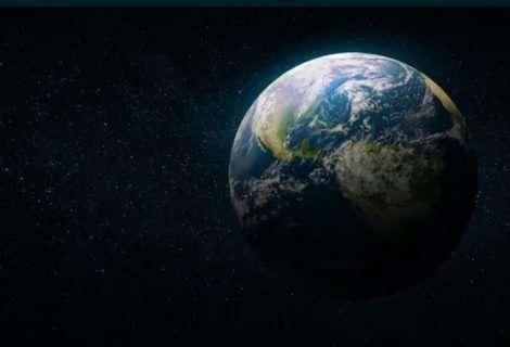 La evolución es un hecho tan indiscutible como que la Tierra no es plana