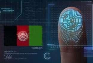 Afganistán: un nuevo ejemplo de los riesgos que supone la identificación biométrica