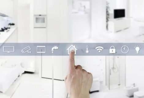Cómo ahorrar en la factura de la luz con la internet de las cosas