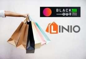 """Las mejores ofertas del """"BlackOut"""" de Linio Chile en septiembre de 2021"""