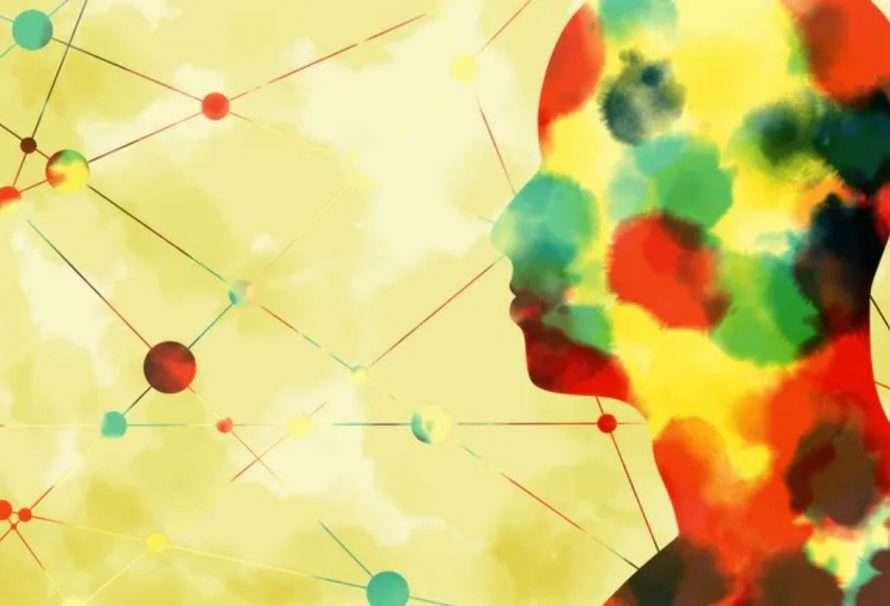 Un artículo sobre los beneficios cerebrales de la música gana el certamen de divulgación Fundación Lilly-The Conversation