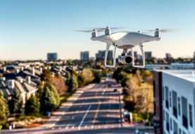 Los drones para todo, cada vez más cerca