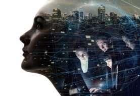 ¿Por qué es necesario incorporar visión de género a la robótica y la inteligencia artificial?