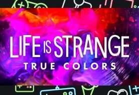 Life is Strange: recopilando las historias hasta True Colors