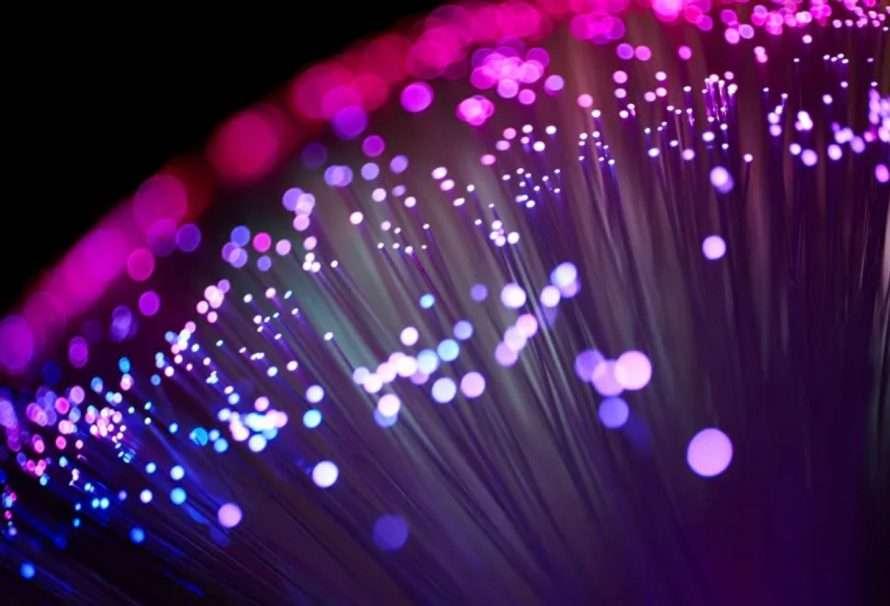 ¿Puede la fibra óptica diagnosticar (e incluso predecir) enfermedades?