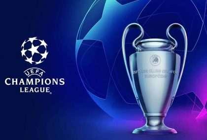 UEFA Champions League 2021-2022: análisis fase de grupos y grandes favoritos
