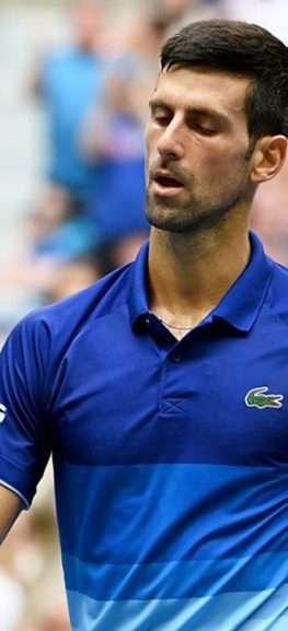 Frustrado el sueño de Djokovic, ¿ahora qué?