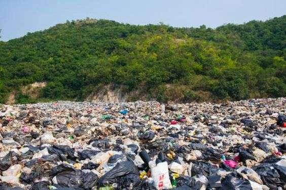 Landfillsolutions