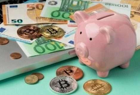 5 hábitos ideales para ahorrar dinero correctamente