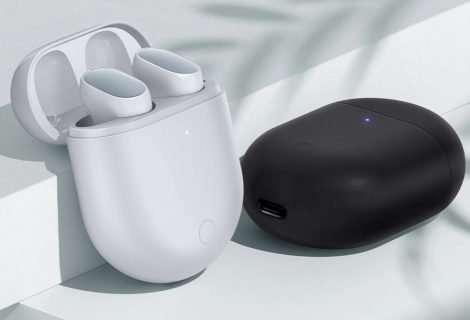 Redmi Buds 3 Pro, los nuevos auriculares de Xiaomi