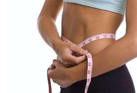 7 claves para adelgazar de manera sana según Altrient