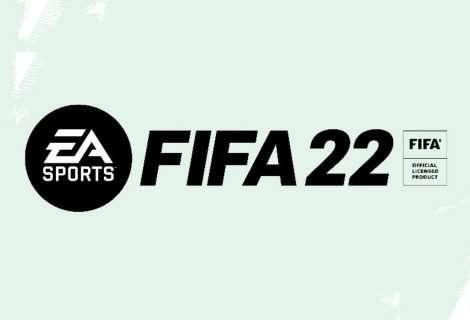 EA SPORTS FIFA 22 ya tiene su programa de esports