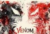 Venom: Carnage liberado, la cinta amada y criticada por muchos