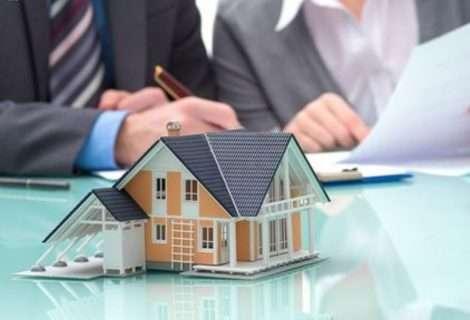 La transformación digital dentro del sector inmobiliario