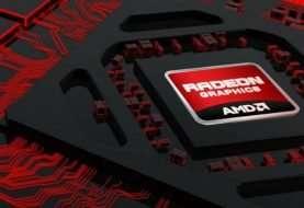 Radeon Software Adrenalin 21.9.2 da soporte y optimizaciones