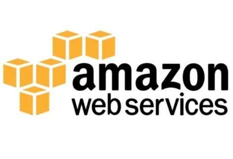 Atos es el nivel 1 en competencia de proveedor de servicios