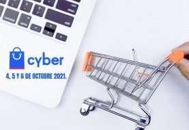 """Las mejores ofertas del """"CyberMonday"""" de Linio Chile en octubre de 2021"""
