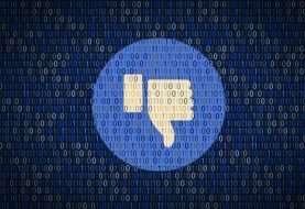 Cómo Twitter, marcas y empresas rentabilizaron la nueva caída mundial Facebook