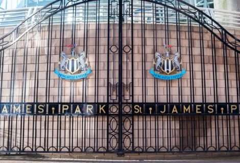 ¿Por qué la compra del Newcastle por Arabia Saudí pone en peligro al fútbol europeo?