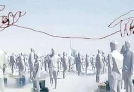 Redes colaborativas y ciencia ciudadana